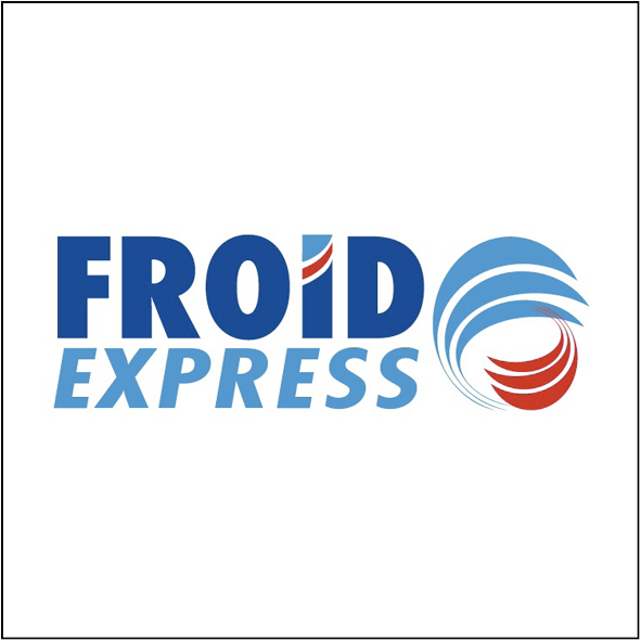 FROIDEXPRESS.png