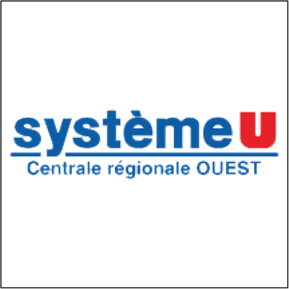 SYSTEMU.png